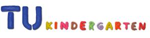 TU-Kindergarten